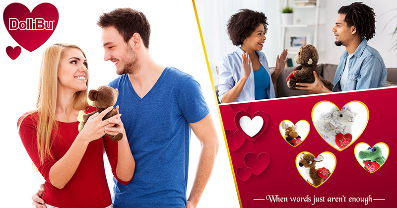 valentine-plush-facebook-ad-collection-800px.jpg